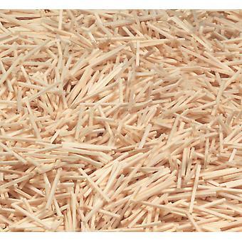1000 Natural Matchsticks for Kids Match Stick Crafts | Wooden Shapes for Crafts