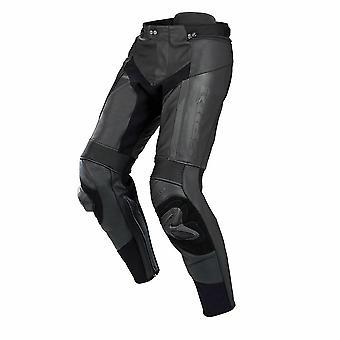 Spidi GB RR Pro Pants Black/Black (54) [Q28-026]