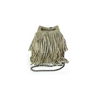 Vera Pelle Zamszowa WL45T everyday  women handbags
