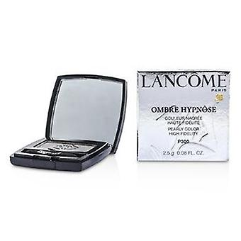Lancome Ombre Hypnose eyeshadow-# P300 Perle Grise (perleťová farba)-2,5 g/0,08 oz
