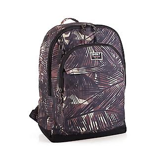 Backpack 32339