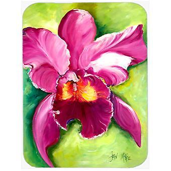Carolines schatten JMK1176MP orchidee muismat, hete Pad of onderzetters