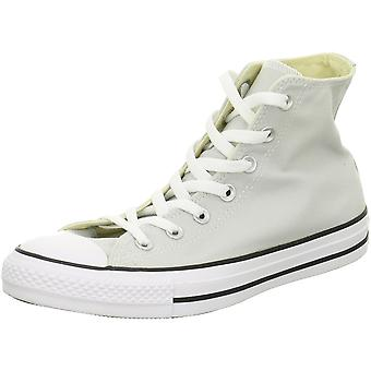 Converse 151170C universal all year unisex shoes