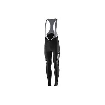 Adidas Mens Supernova Cycling Bib Tights Z11074 cycling all year men trousers