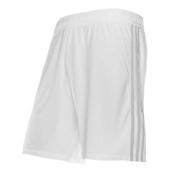 2018-2019 Японии от Adidas Футбол шорты (белый)