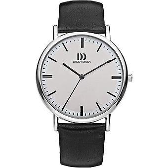 Датский дизайн мужские часы IQ14Q1156