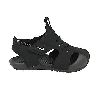 Nike Sunray Protect 2 943827001 universal Sommer Kleinkinder Schuhe