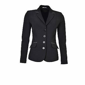 Mark Todd Womens/Ladies Sport Show Jacket