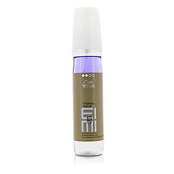 Wella Eimi Thermal Image Heat Protection Hair Spray (hold 2) - 150ml/5.07oz