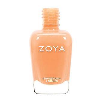 Zoya Nail Polish Cole Zp721