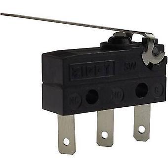 Zippy Microswitch SW-05S-03B0-Z 250 V AC 6 un IP67 momentáneo 1 PC