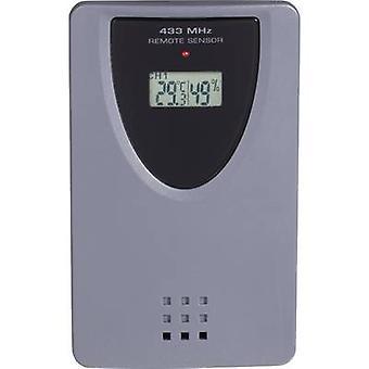 KW-9177TH Thermo-hgyro sensor 433 MHz wireless