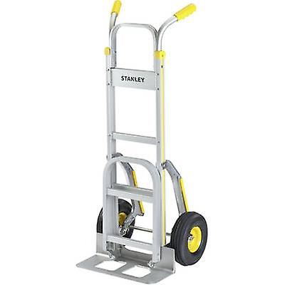 Stanley by Black & Decker SXWTI-HT514 Sack barrow folding Aluminium Load capacity (max.): 200 kg