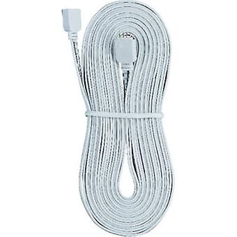 Paulmann 70251 cablu (L x W) 5 m x 13 m