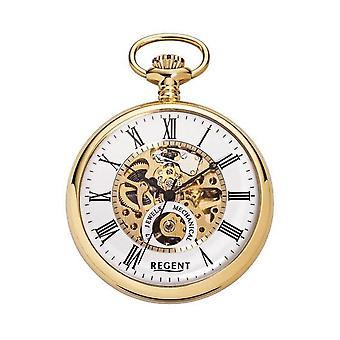 Pocket Watch Regent - P-558