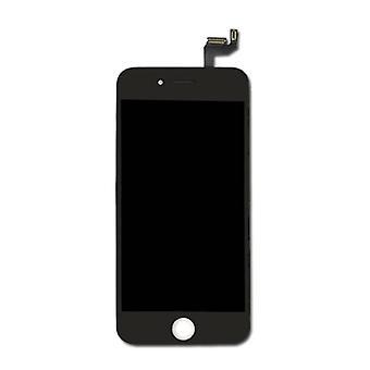 Stoff zertifiziert® iPhone 6S 4.7