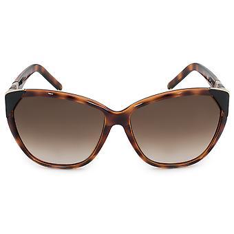Chloe Cat Eye Sunglasses CE600S 219 60