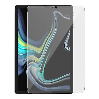 Tempered glass screen protector for Samsung Galaxy Tab S4 10.5'', 9H hardness
