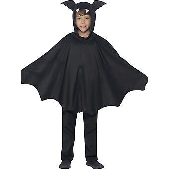 Bat-fok