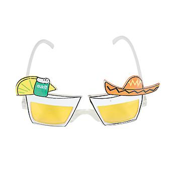 Tequila okulary