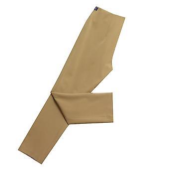 ROBELL Trousers 51408 5689 128 Caramel