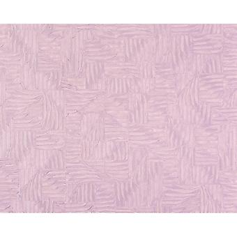 Non-woven wallpaper EDEM 913n-22