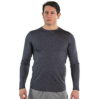 Higher State Long Sleeve Running Top