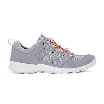 ECCO Terracruise LT 82577359105 vrouwen schoenen