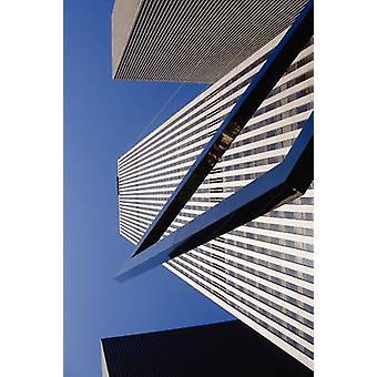 Muokkaamaton New York mallinnus malleja Reality by Geter & geeni