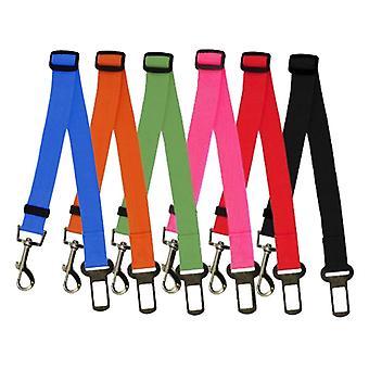 Dog Belt-car belt for the dog