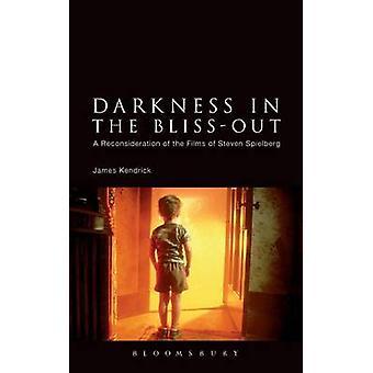 Obscurité dans le BlissOut de Kendrick & James