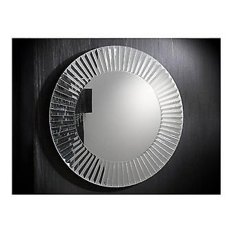 Schuller Zevs speil, 100