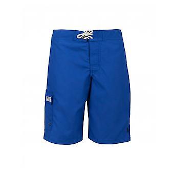 Polo Ralph Lauren Childrenswear kleurverandering zwemmen Shorts