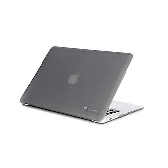 XTREMEMAC Shell MacBook Air 13 kuori himmeä harmaa
