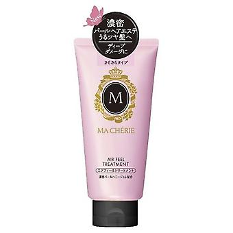 Trattamento di Shiseido Ma Cherie aria atmosfera 180g