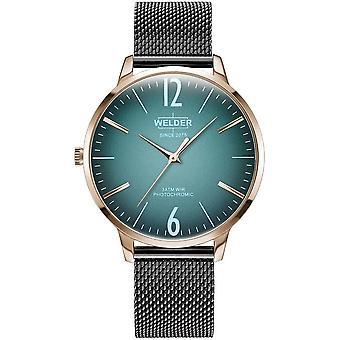 Welder Men's Watch WRS608