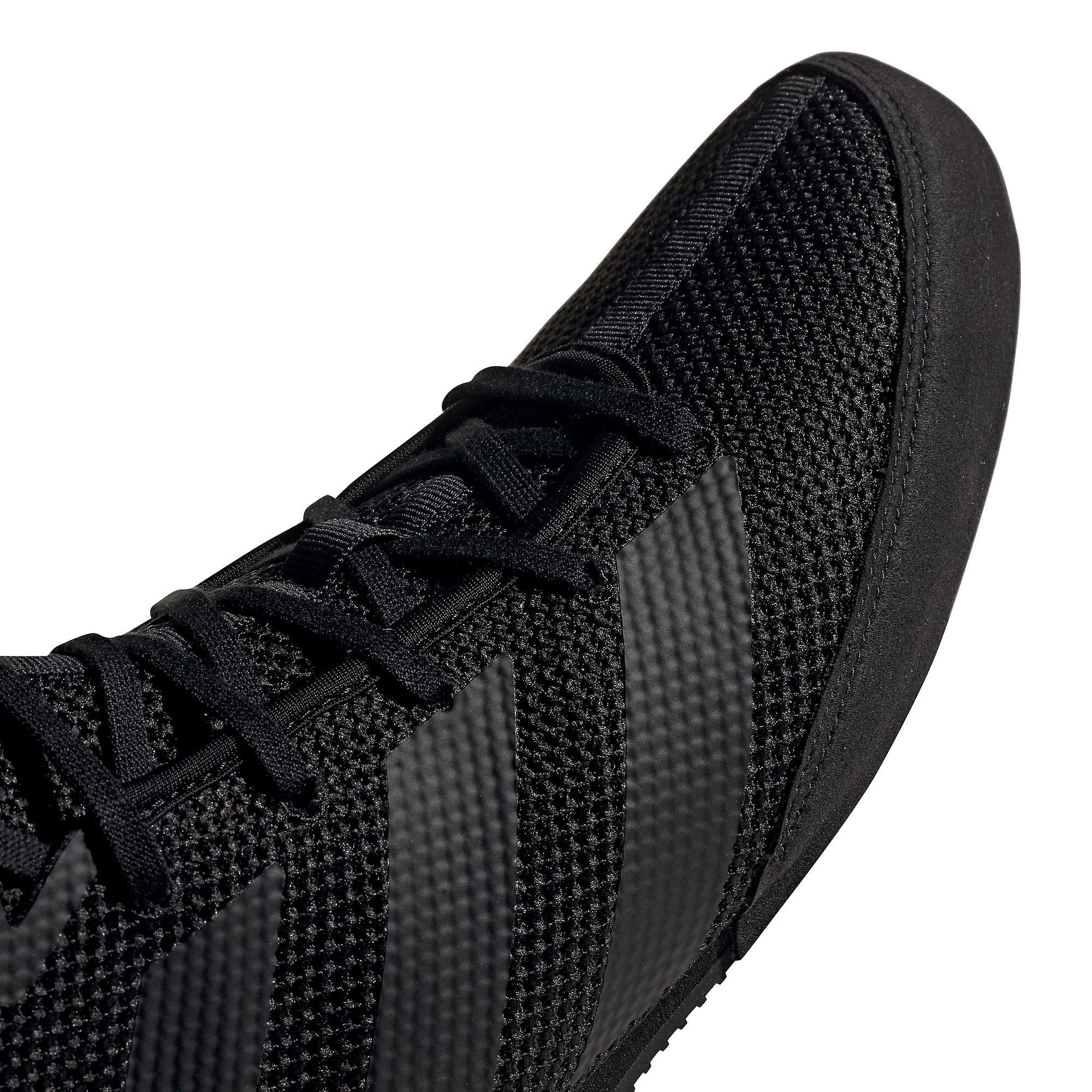 adidas Box Hog 3 Plus Boxschuhe AW19 | Fruugo