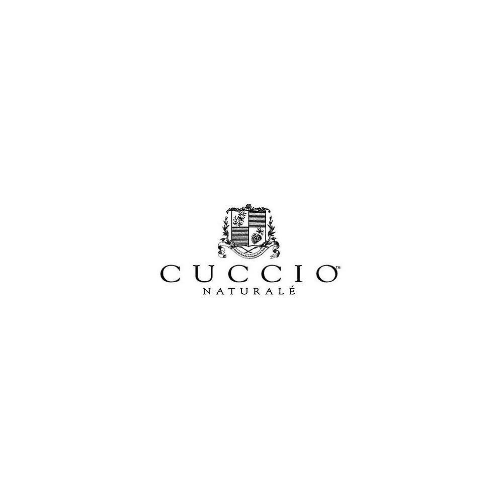 Cuccio Rio Carnival Colour Nail Polish 13ml