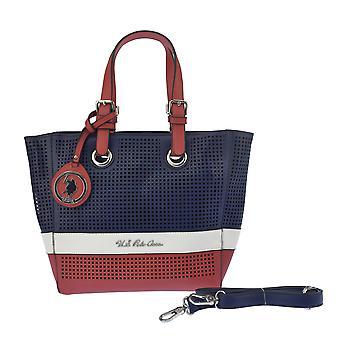 Bolsa ue.S. Polo BAG 015 BAG022S701