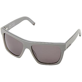 Dragon Regal Sunglasses Grey Matter with Grey