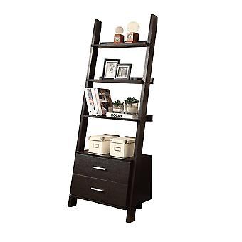 Bookcase - 69