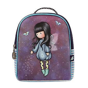 Gorjuss 904GJ03 - Small backpack