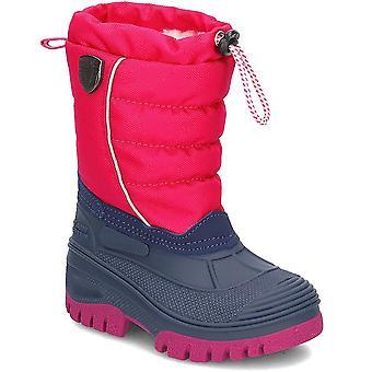 CMP Hanki 3Q48064KB833   kids shoes