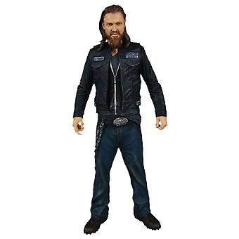 Sons of Anarchy Opie Winston 6