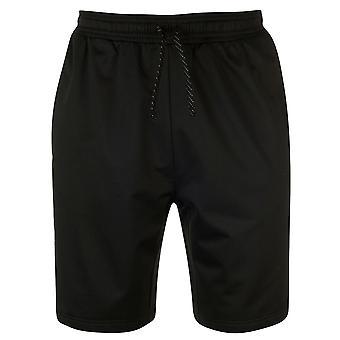 Everlast Mens pantaloncini traccia