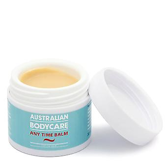Australian Bodycare Any Time Balm Ideal For Blemished & Dry Flaking Skin - 30ml