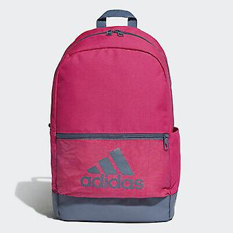 Adidas Classic Backpack DZ8268