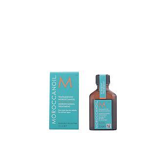 Tratamiento Moroccanoil Moroccanoil para el pelo de todos los tipos 100 Ml Unisex