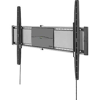 Vogel´s EFW 8305 TV wall mount 101,6 cm (40) - 203,2 cm (80) rigida