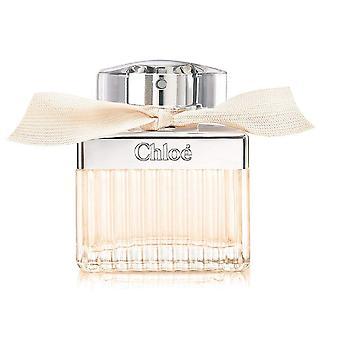 Chloe Fleur de Parfum Eau de Parfum Spray 50ml